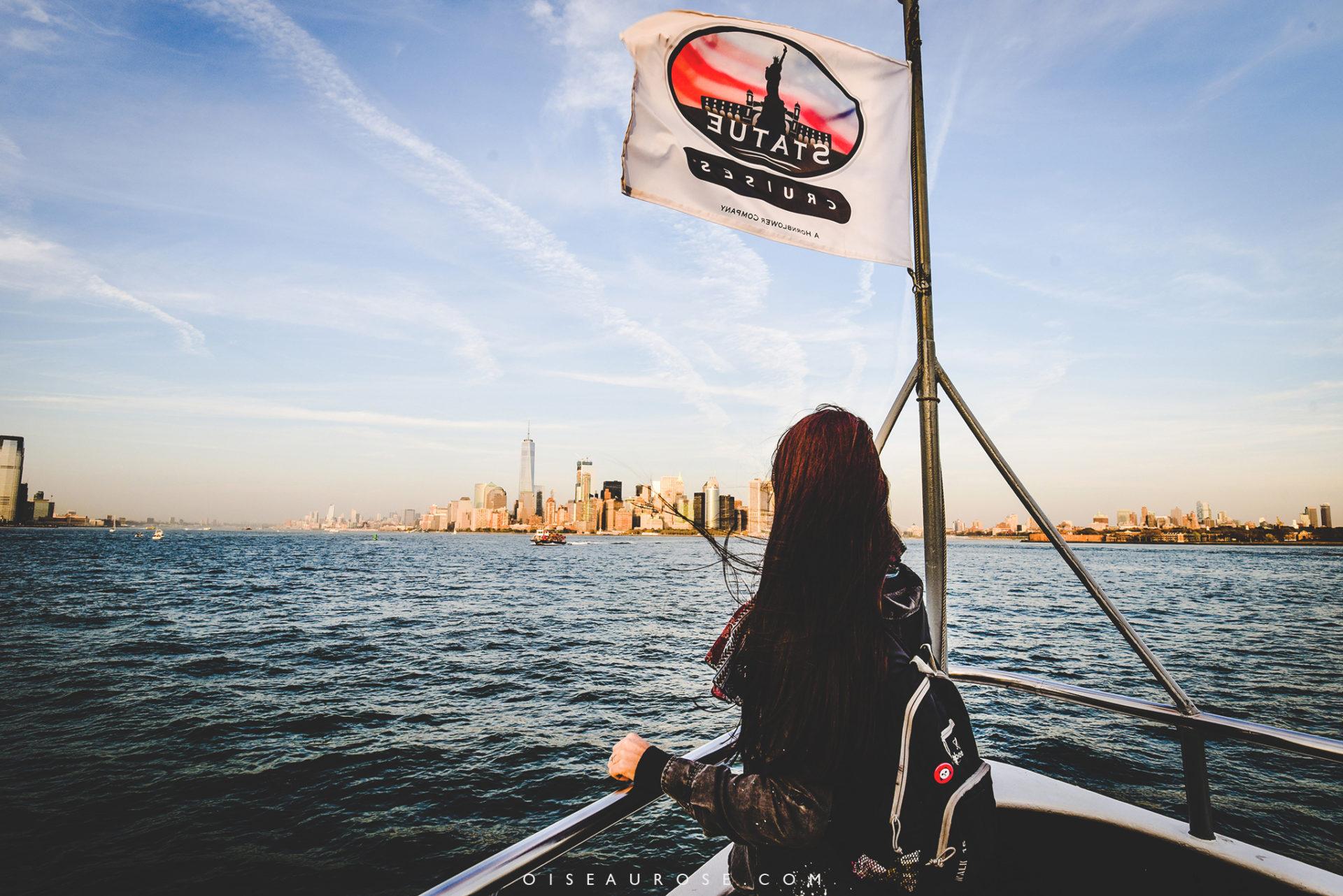 1-prendre-bateau-pour-statue-liberte-new-york