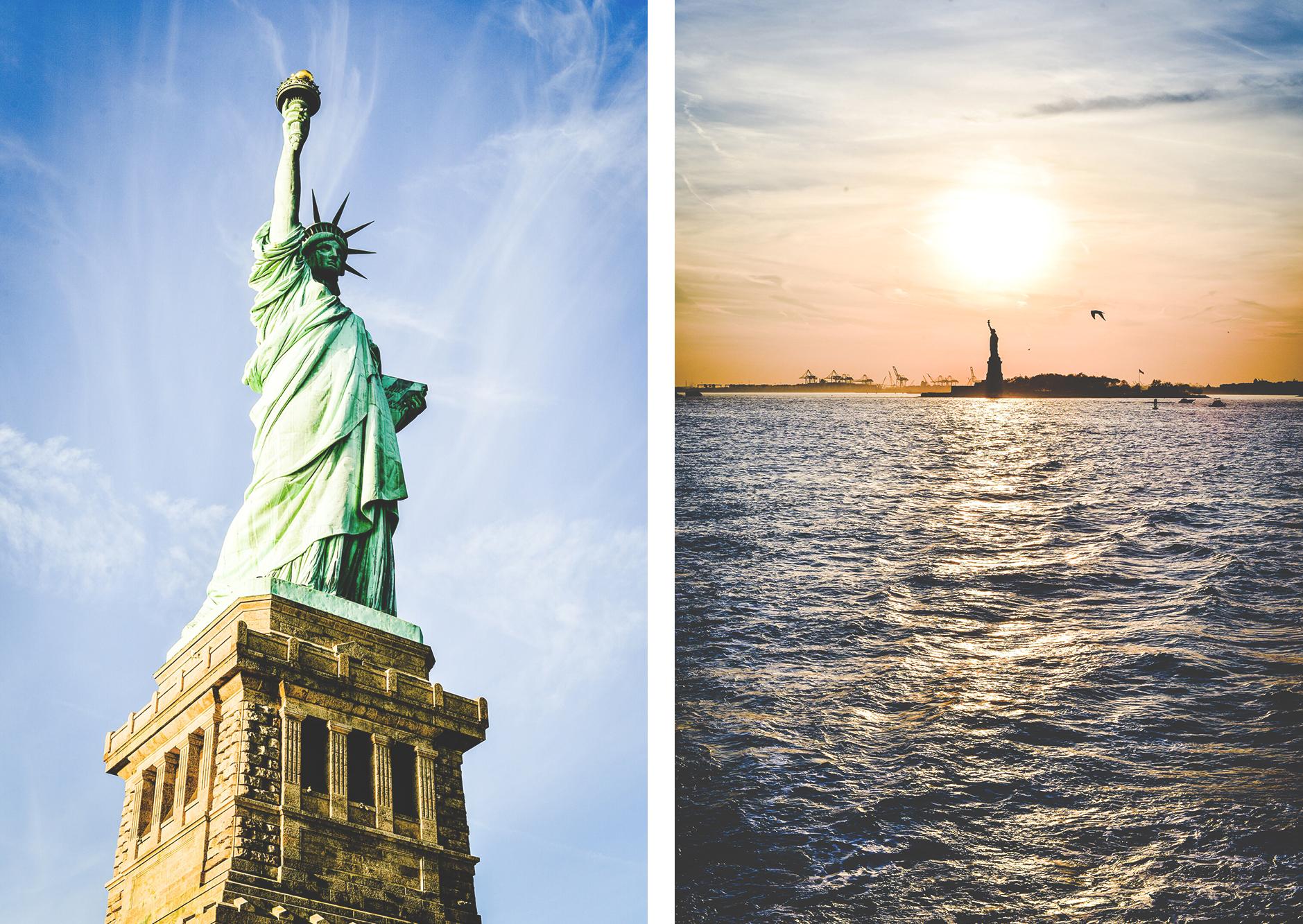 1-statue-liberte-new-york