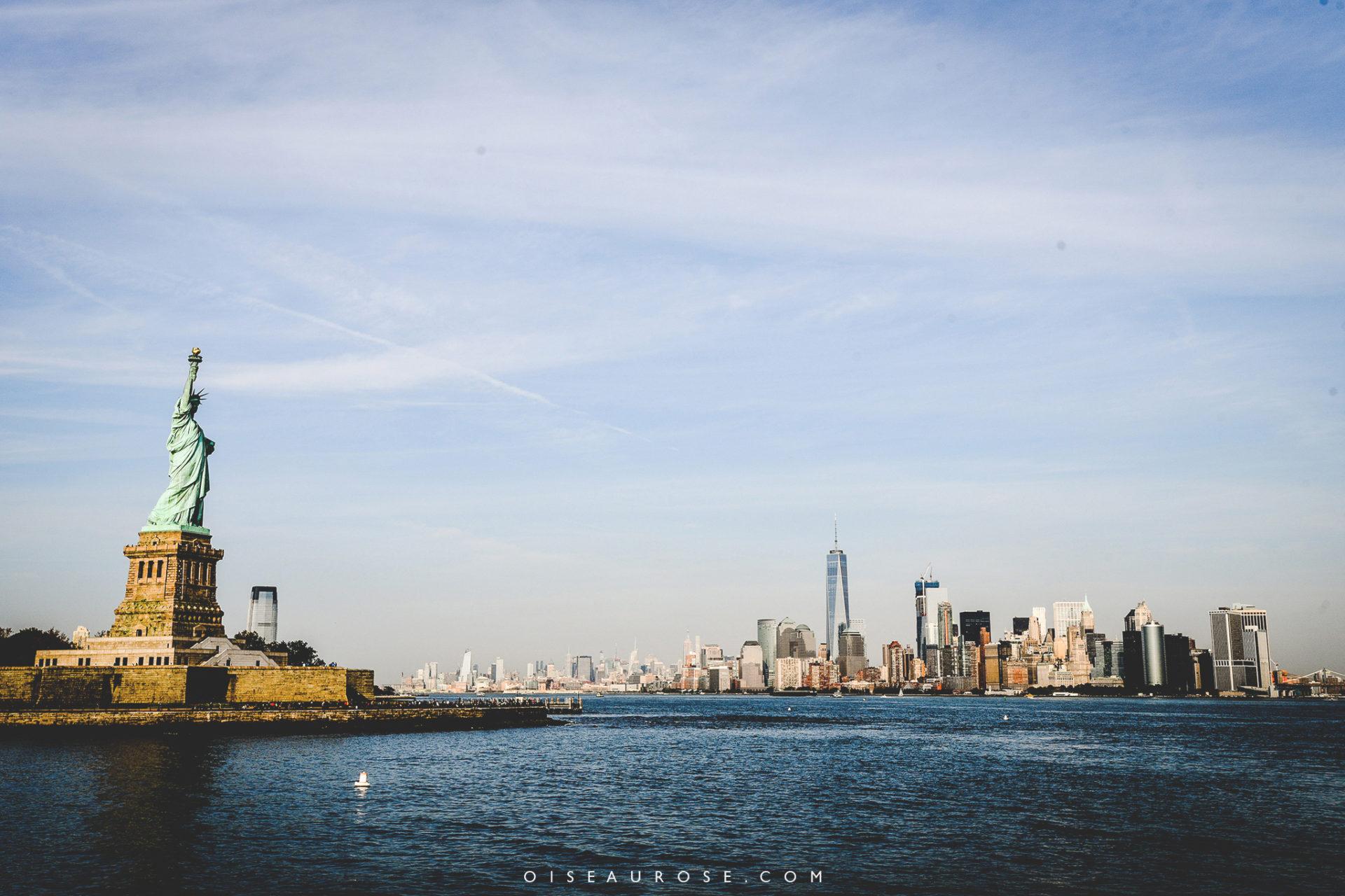 1-statue-liberte-visite-a-new-york