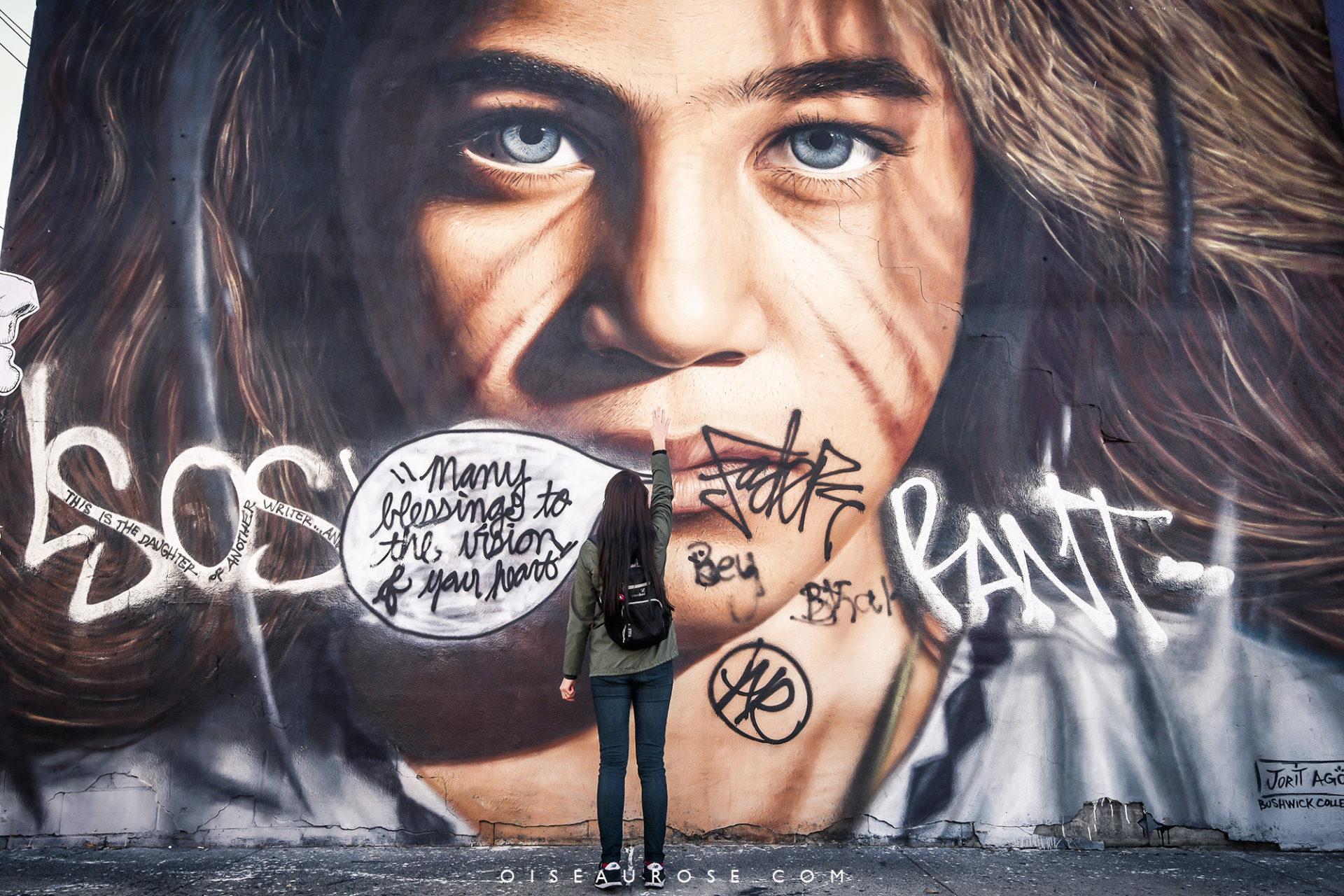 a-visiter-a-new-york-street-art-bushwick