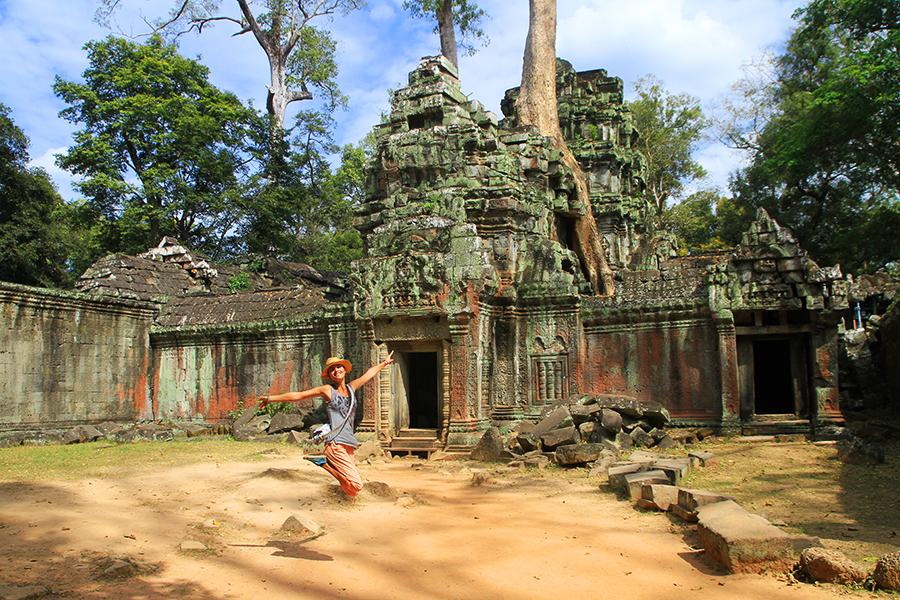 Angkor26