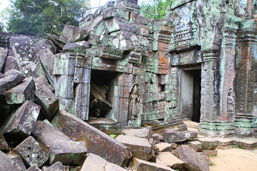 Angkor27