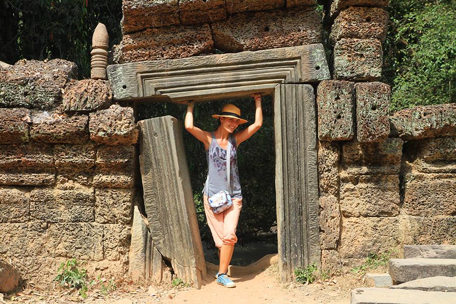 Angkor30