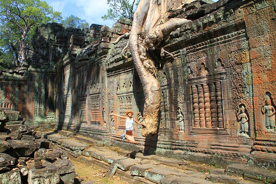 Angkor40