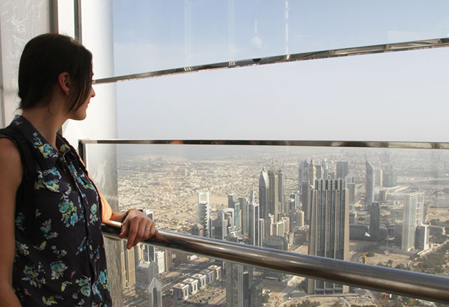 At-the-top-dubai