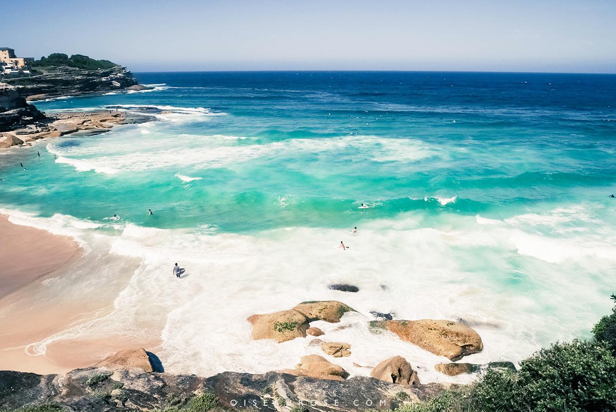 Australie-Bondi-Beach-12