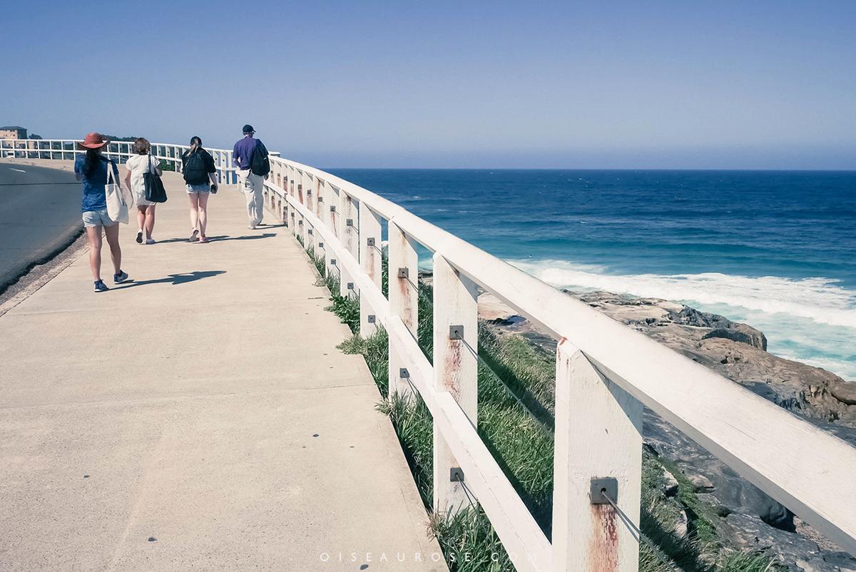 Australie-Bondi-Beach-13