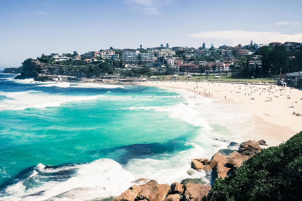 Australie-Bondi-Beach-14