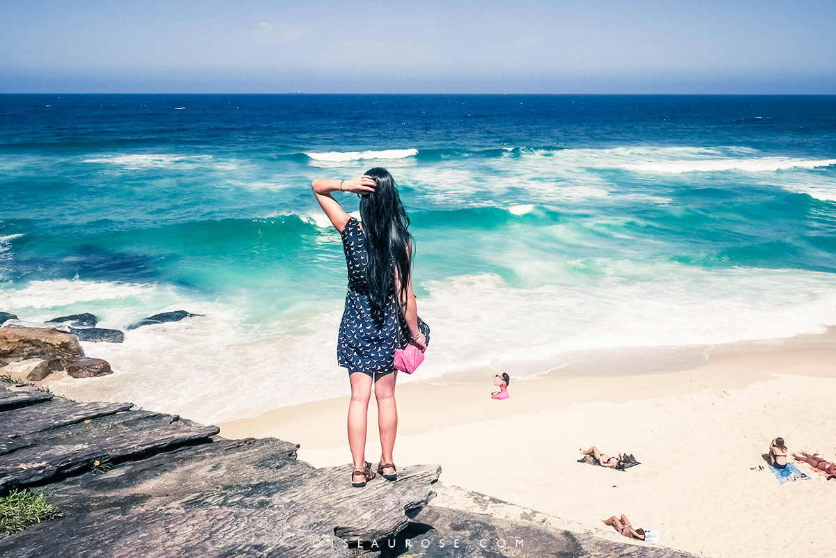 Australie-Bondi-Beach-16