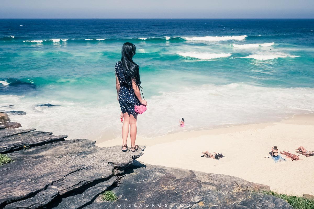 Australie-Bondi-Beach-19
