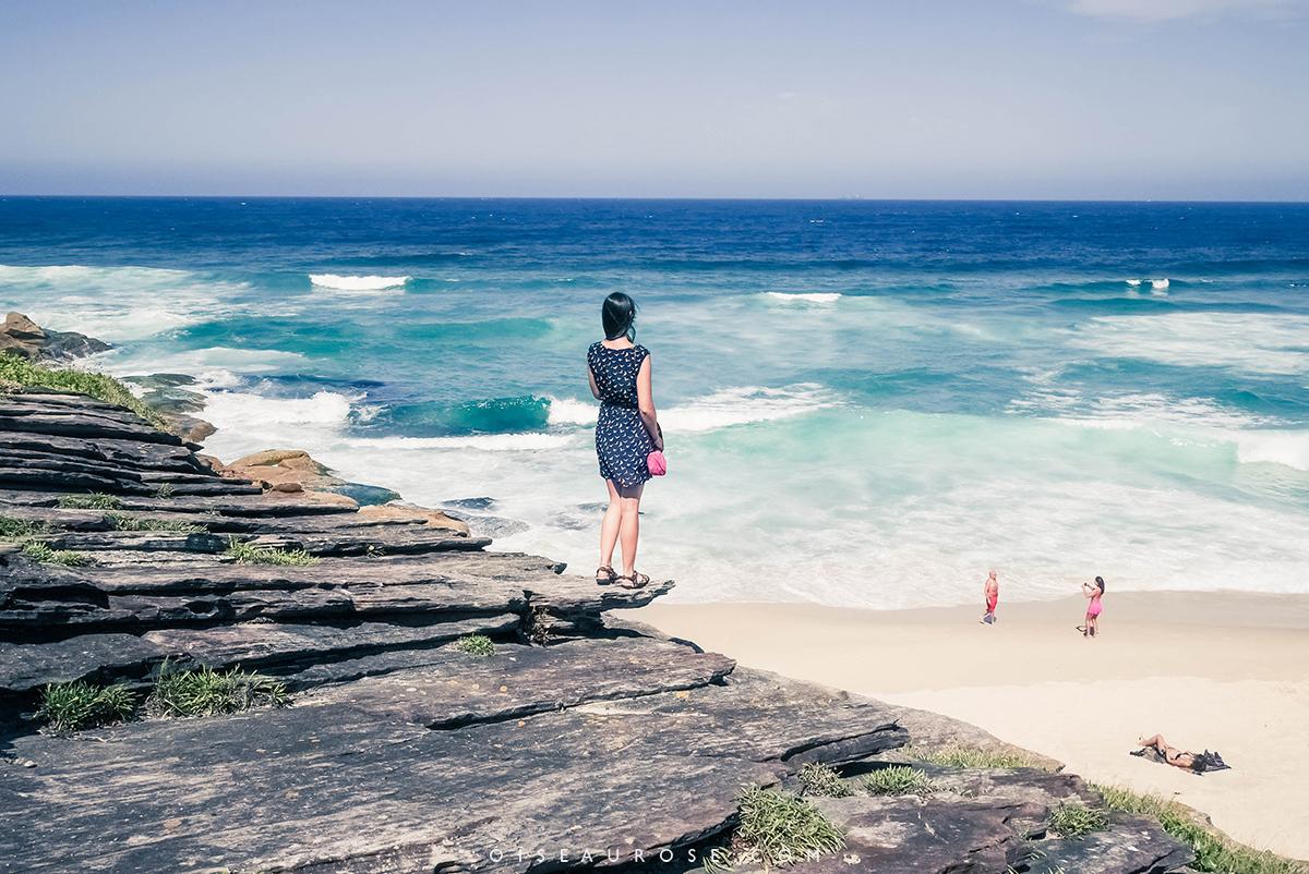 Australie-Bondi-Beach-20