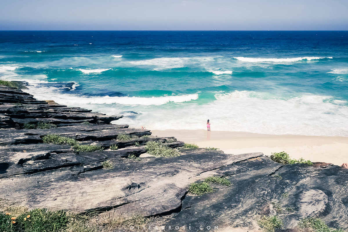 Australie-Bondi-Beach-22