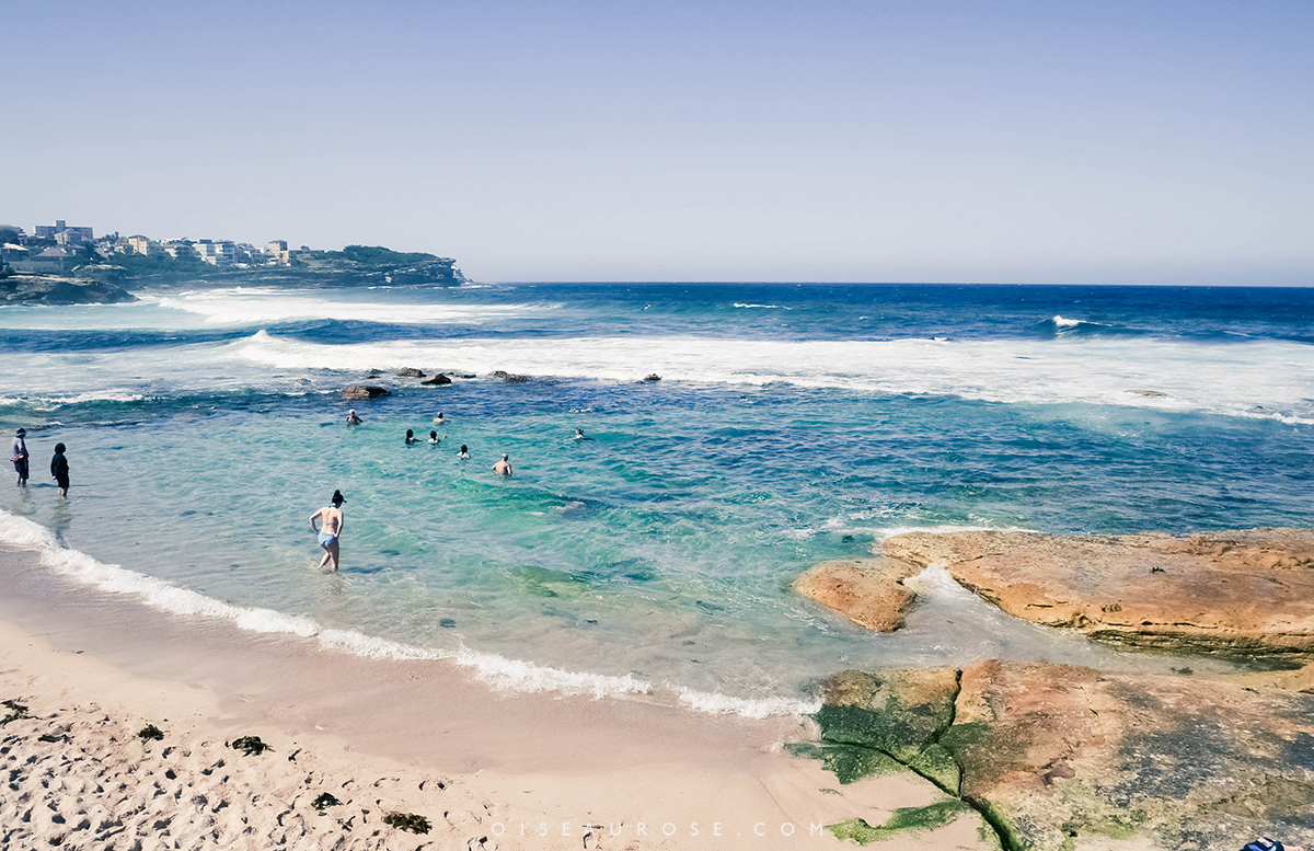 Australie-Bondi-Beach-24