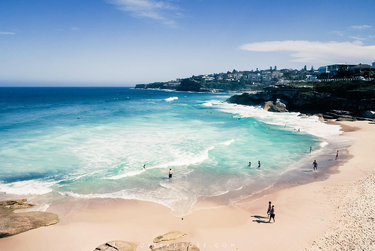 Australie-Bondi-Beach-5