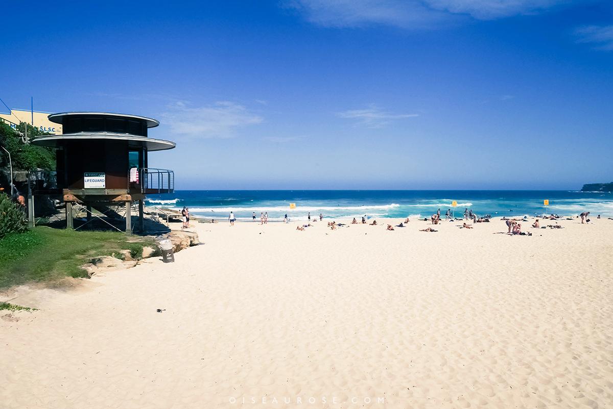 Australie-Bondi-Beach-6