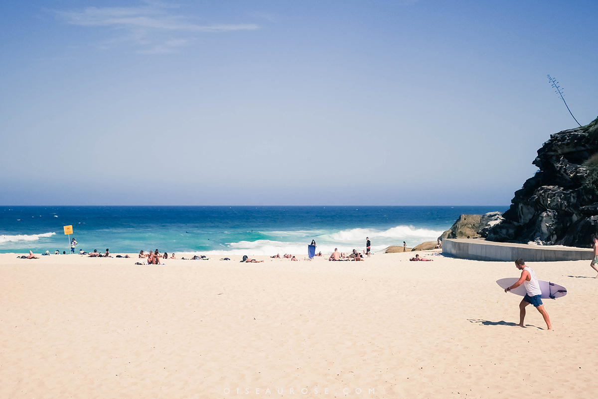 Australie-Bondi-Beach-8