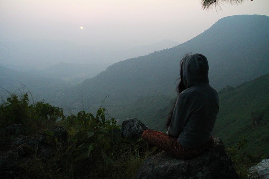 Bandipur (Thani Mai)