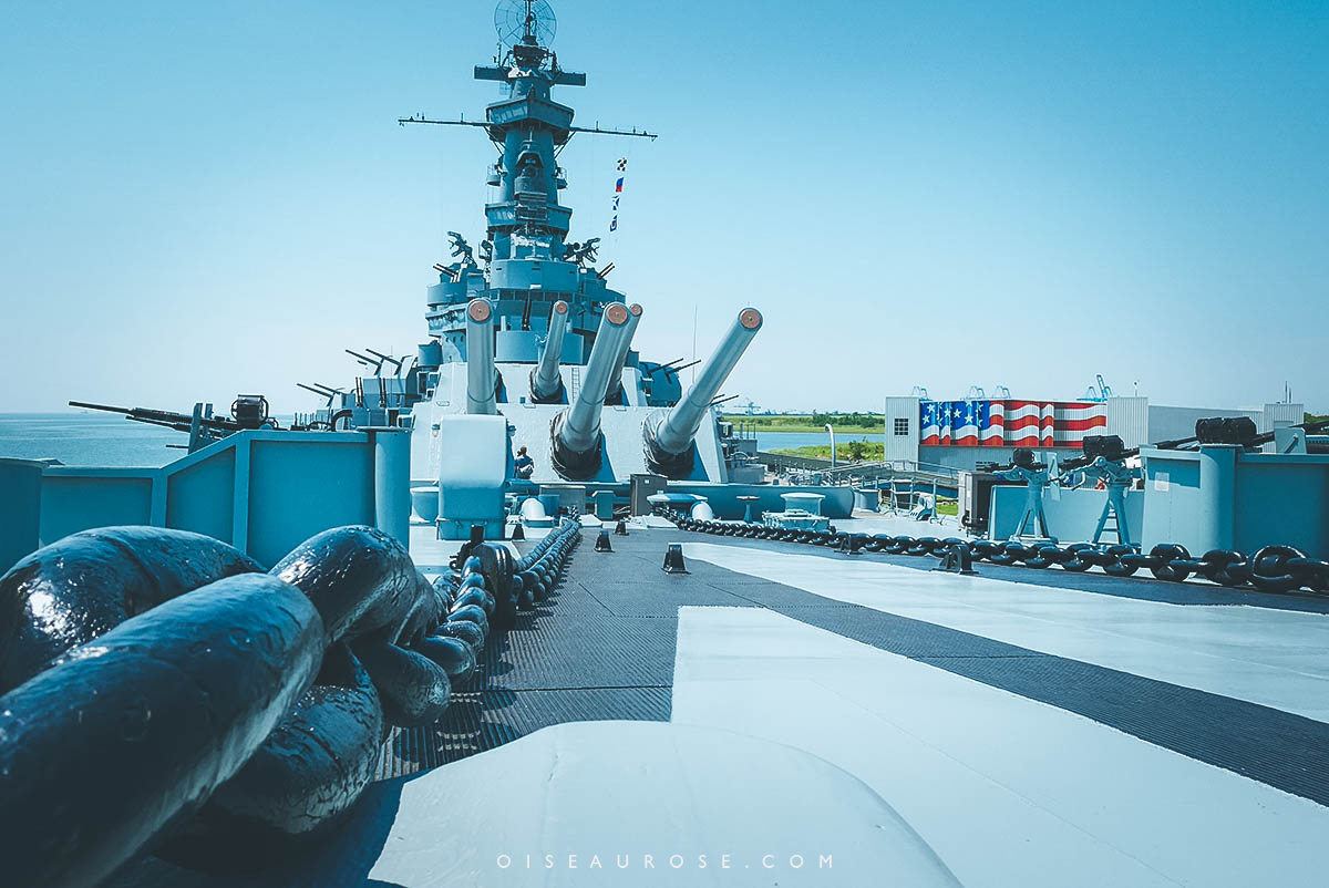BattleShip-Alabama-11