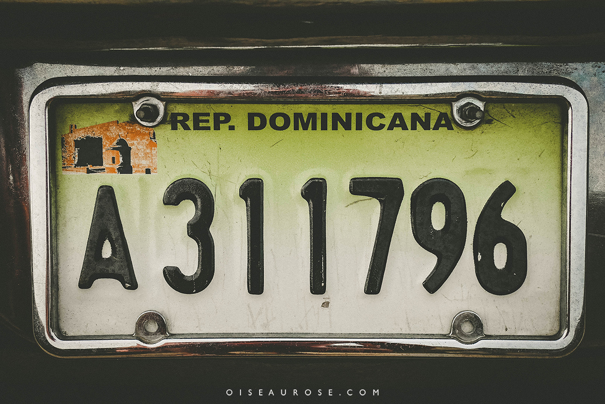 Colonial-Tours-Dominican-Republic-3