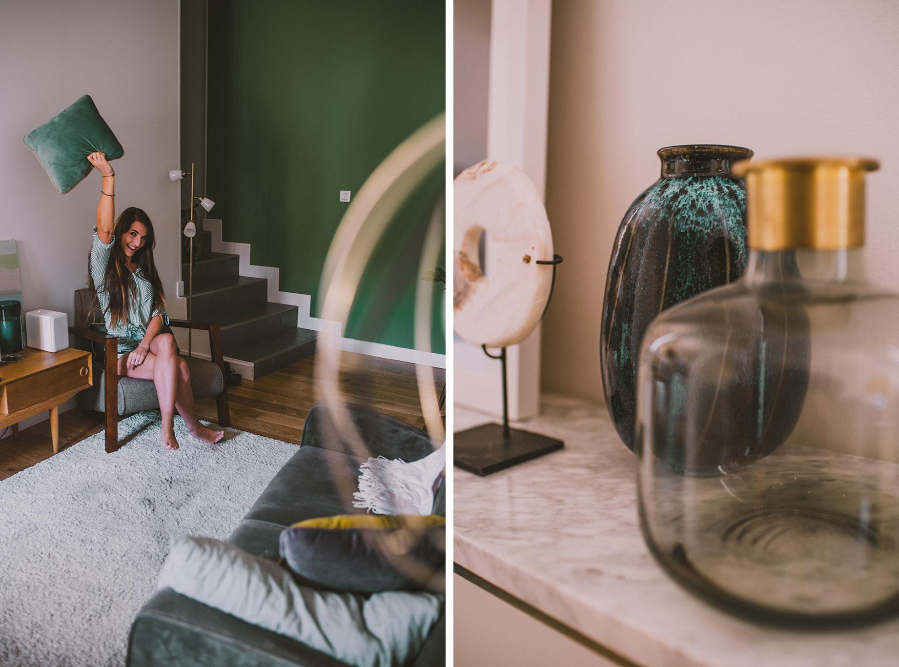 j'ai testé bnblord, la conciergerie airbnb qui t'aide à louer ton