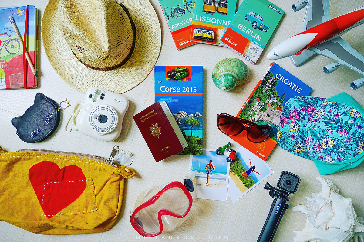 Concours-voyage-europe