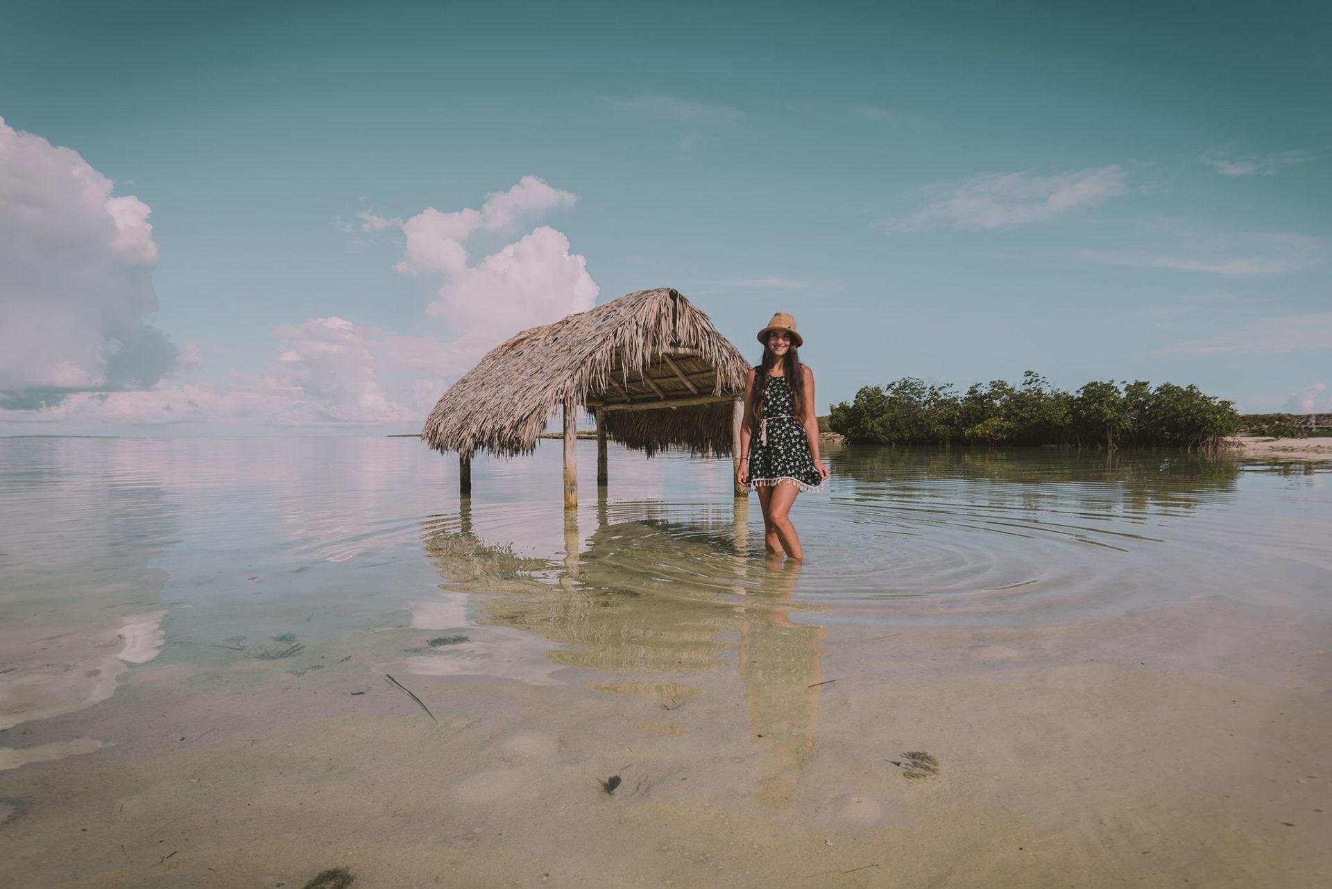 Mon séjour à Cuba avec Voyage Privé