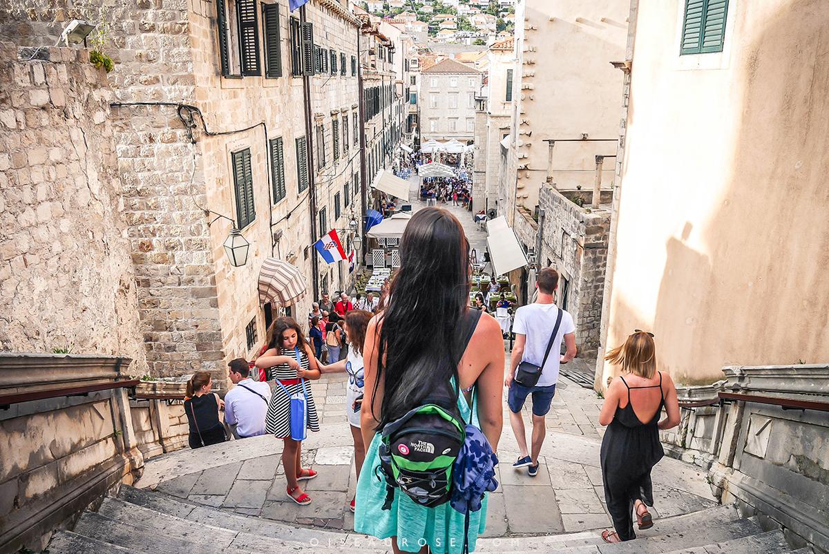 Dubrovnik-3-games-of-thrones-cersei