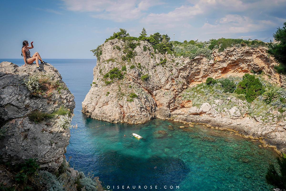 Dubrovnik-falaises-camille
