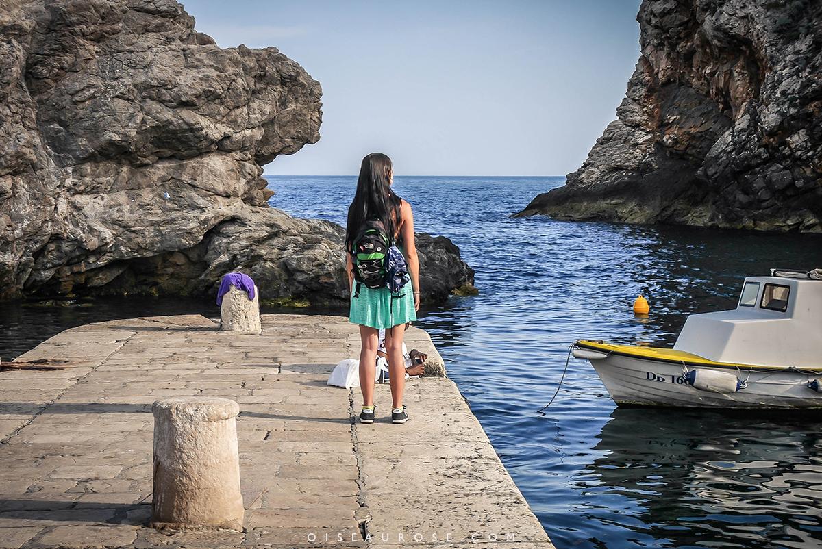 Dubrovnik-game-of-thrones-falaises