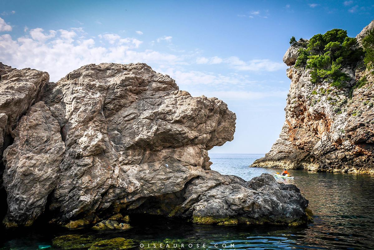 Dubrovnik-mer