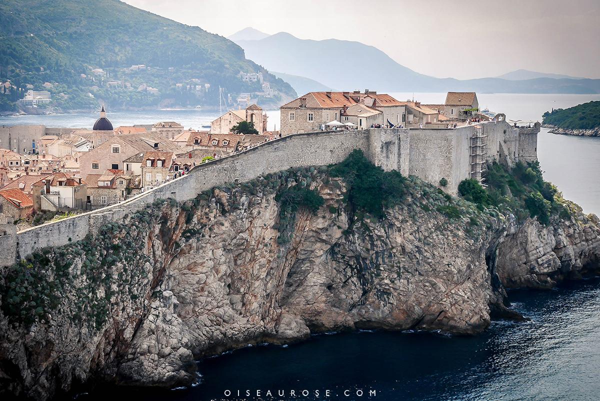 Dubrovnik-vieille-ville-depuis-fort
