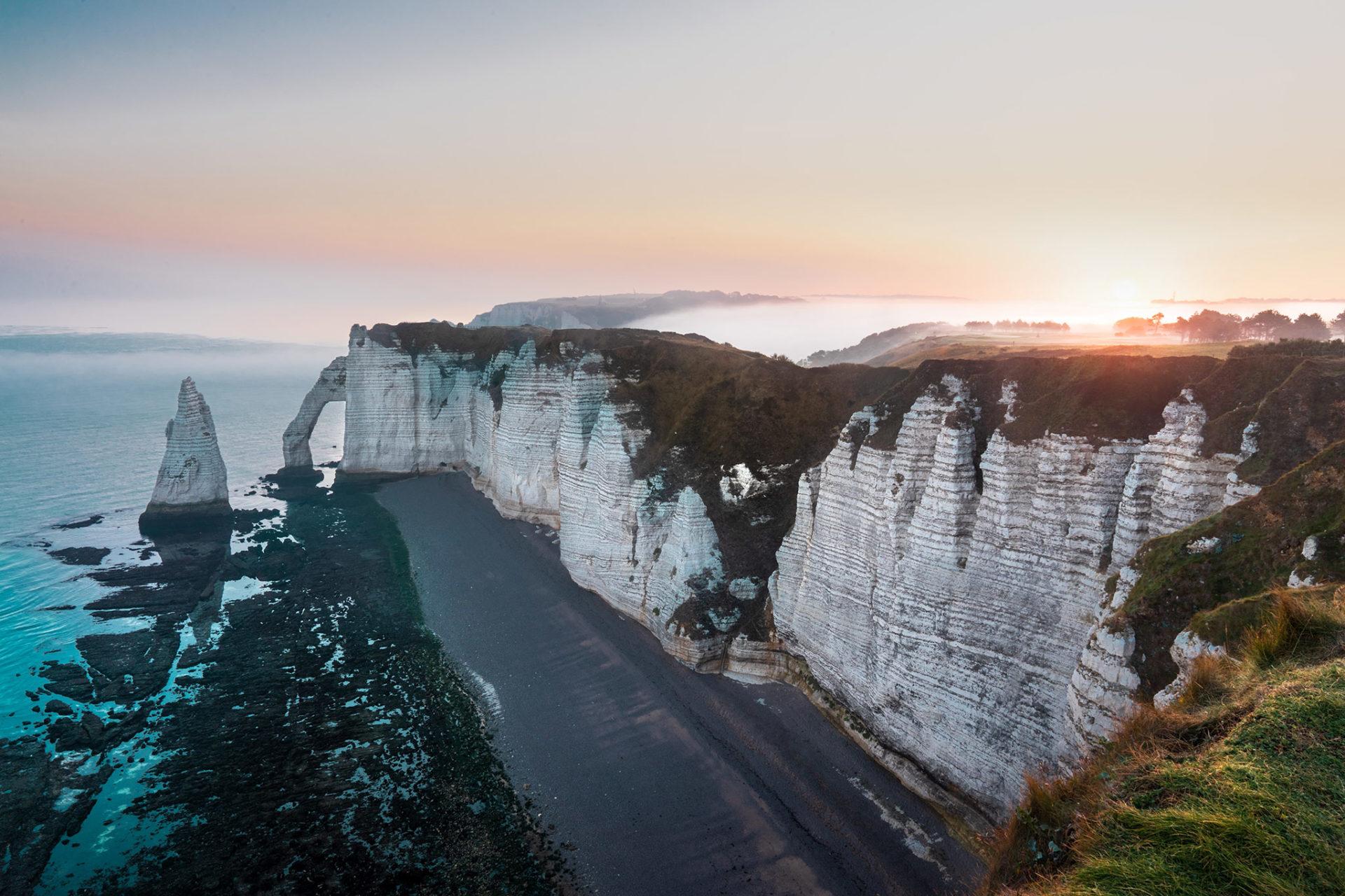 Les Meilleures Destinations Vacances En France L Oiseau Rose