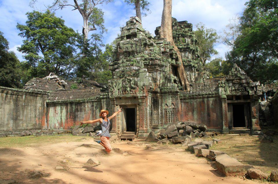 Ces sites touristiques célèbres, mais tellement décevants !