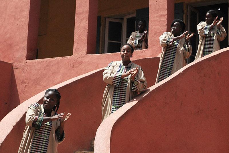 Ile-de-Gorée-maison-esclaves