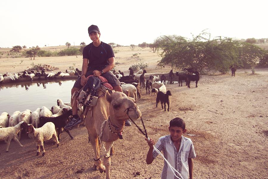 Jaisalmer16SMALL - Copie