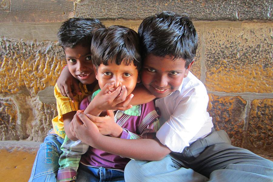 Jaisalmer17SMALL - Copie