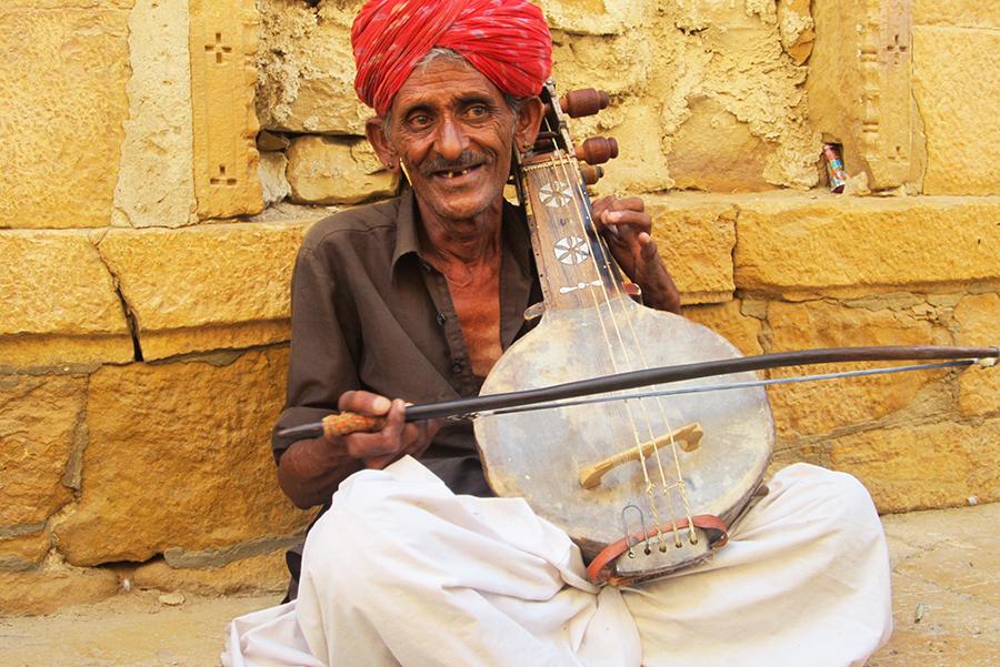 Jaisalmer19SMALL - Copie