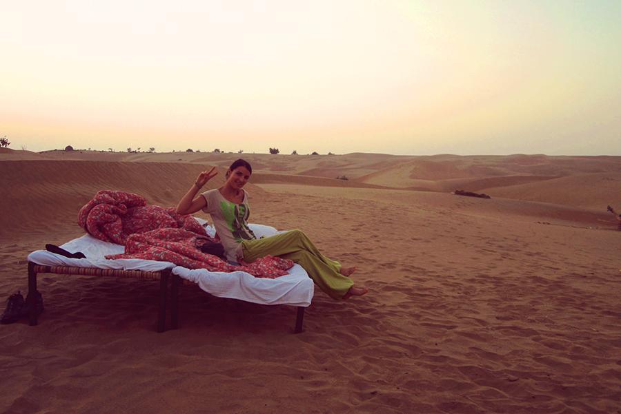 Jaisalmer6SMALL - Copie