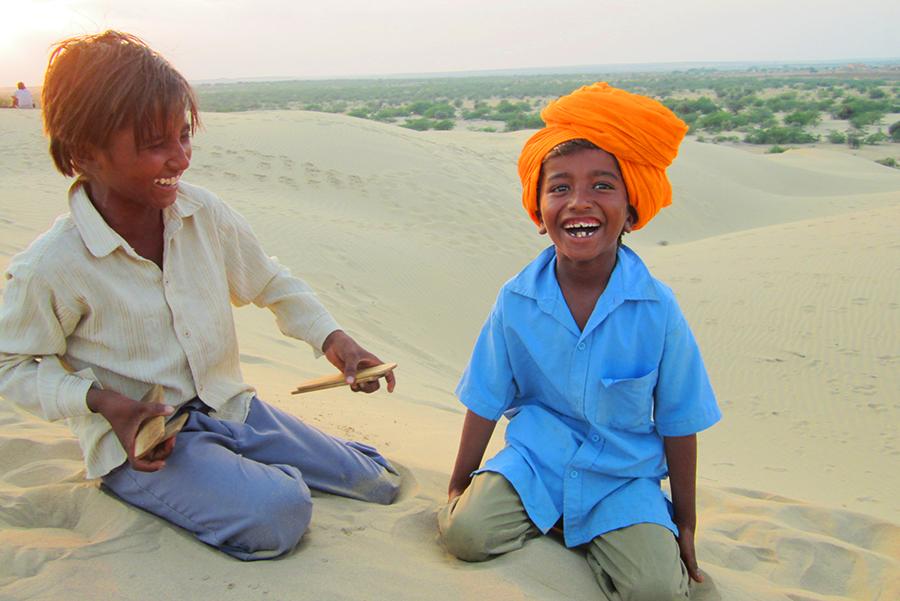 Jaisalmer9SMALL - Copie