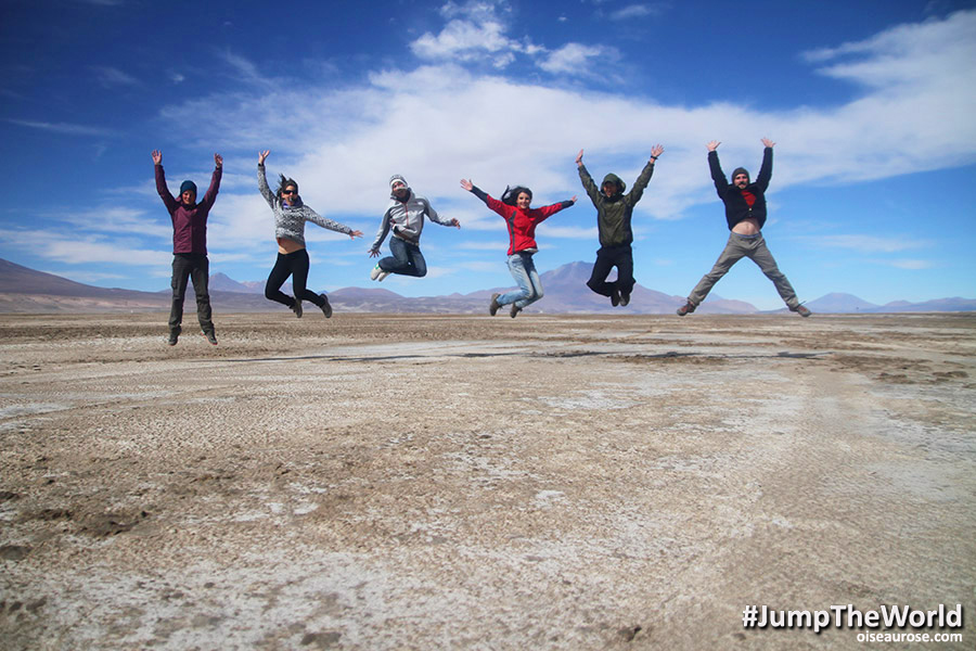 JumpTheWorld-oiseaurose-Uyuni-Bolivie