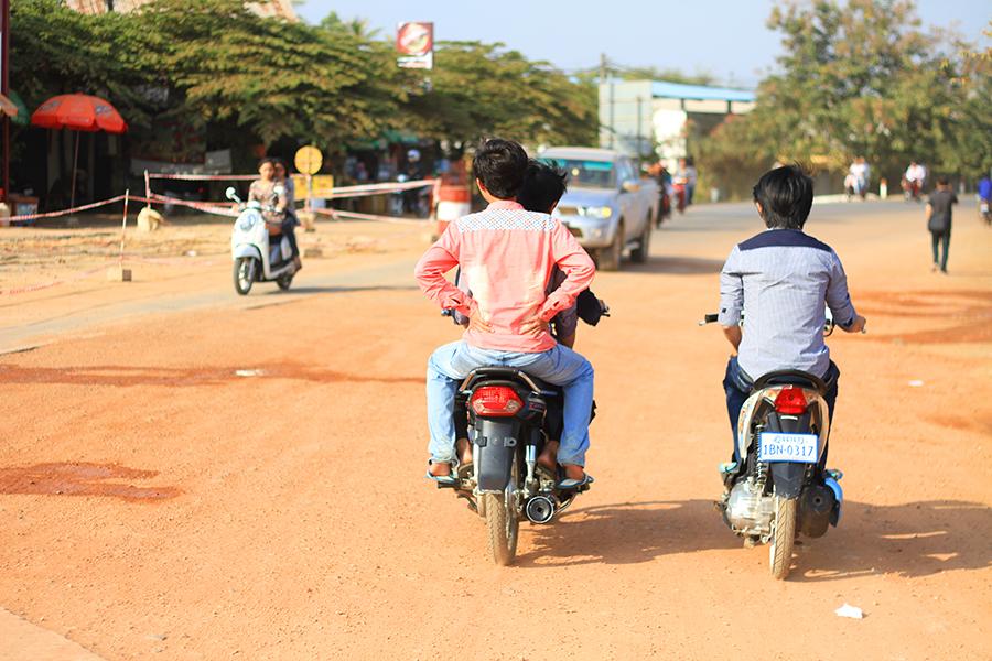 Kampot20