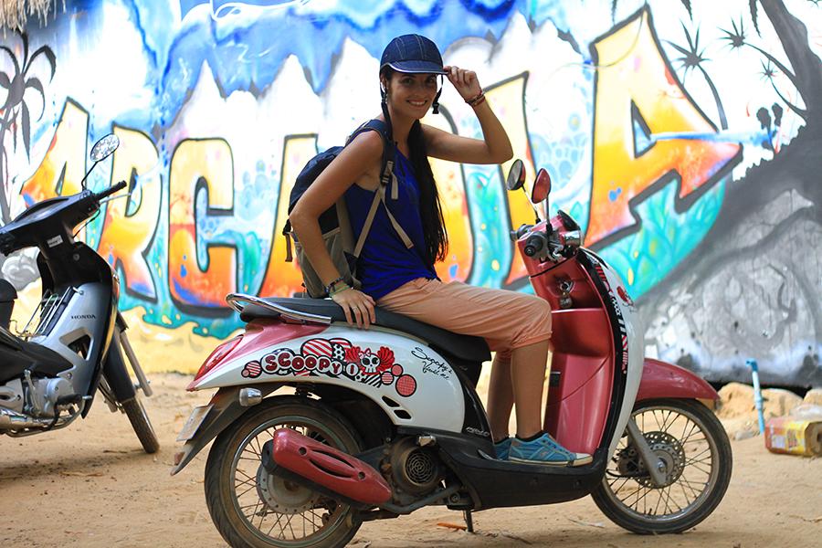 Kampot21
