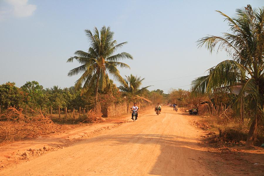 Kampot37