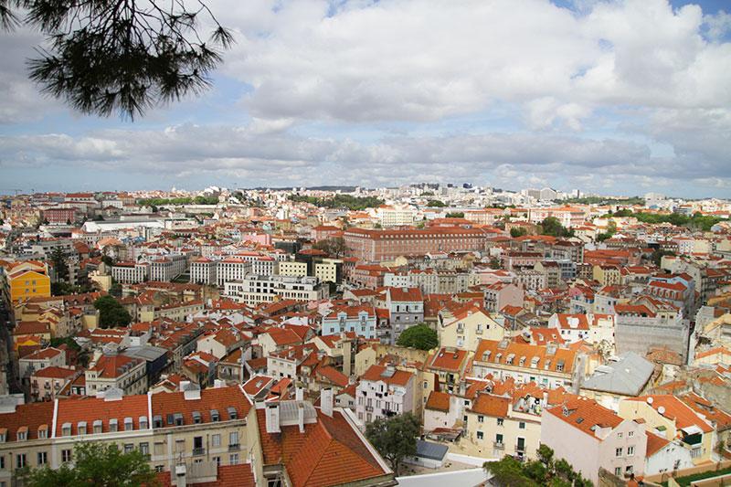 Lisbonne-Tramway-28