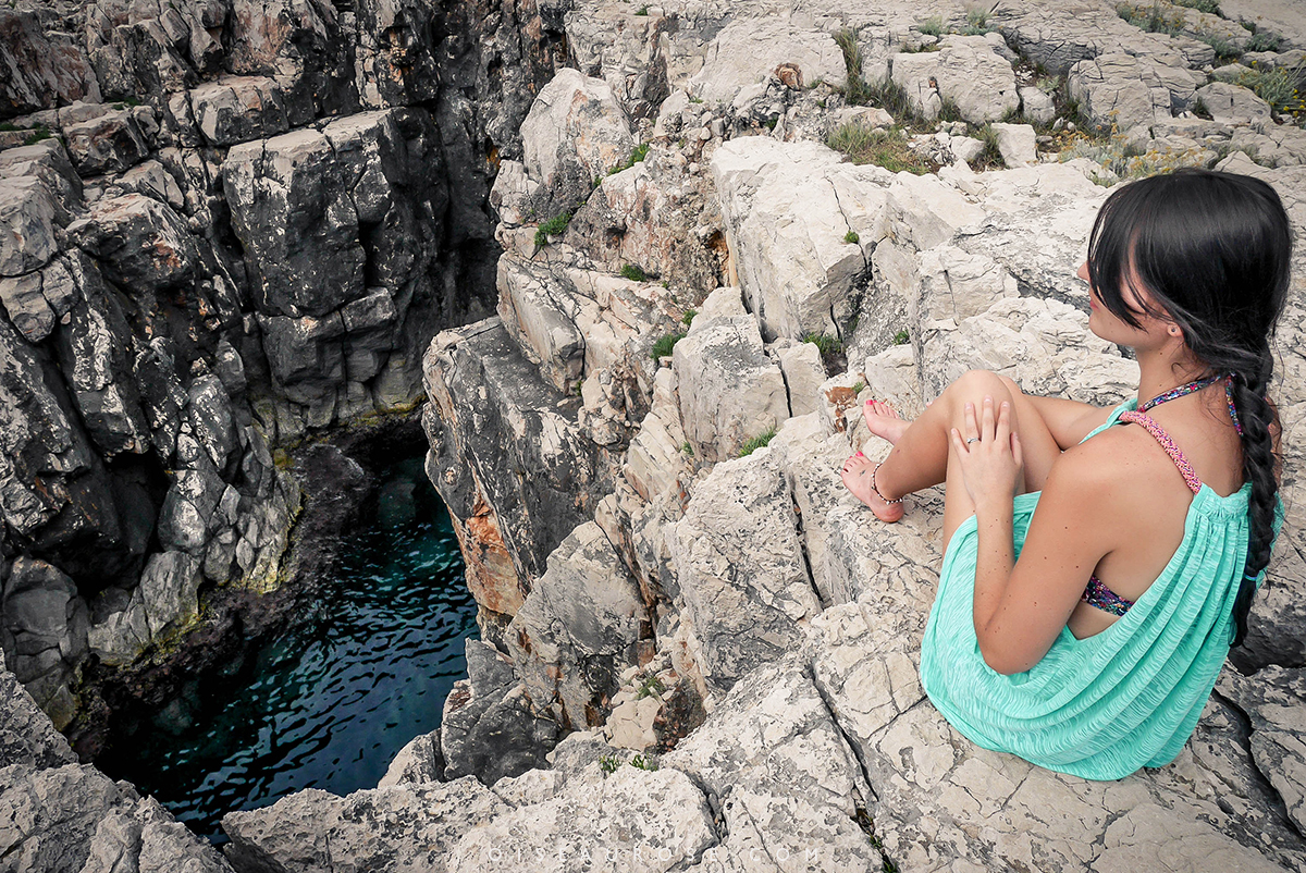 Lokrum-Dubrovnik-blog-voyage