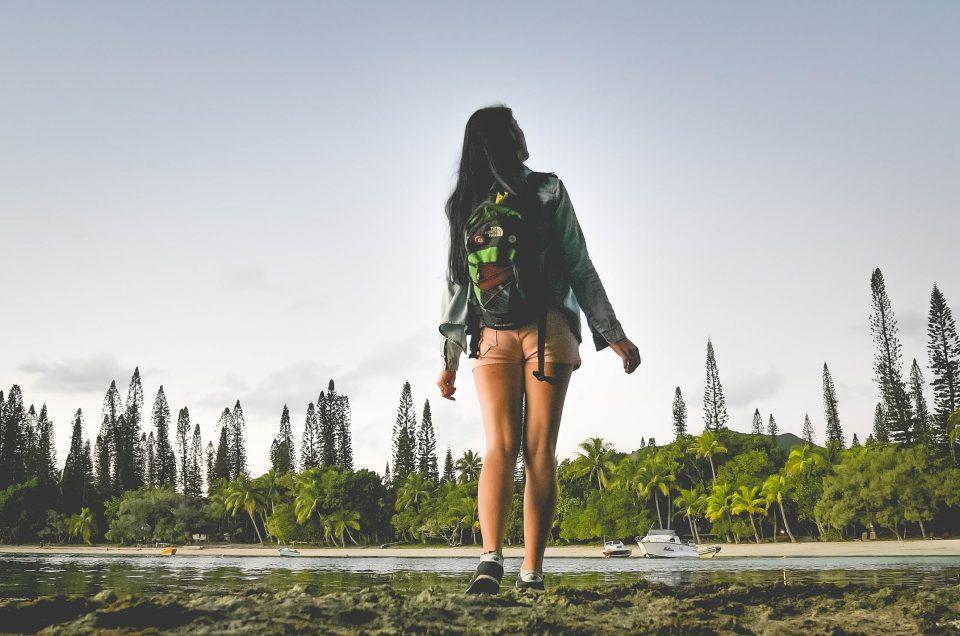 Le métier de blogueur voyage, les coulisses…