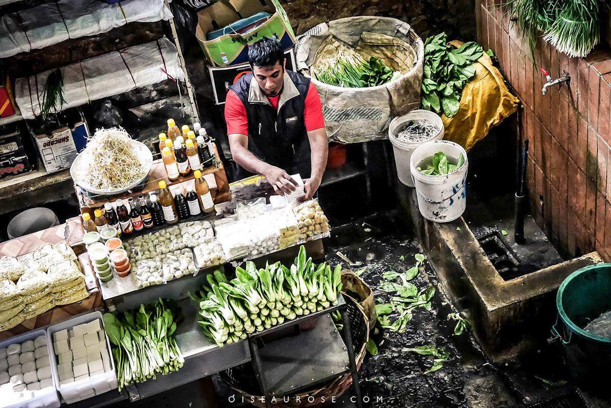 Marché-port--louis-legumes-maurice