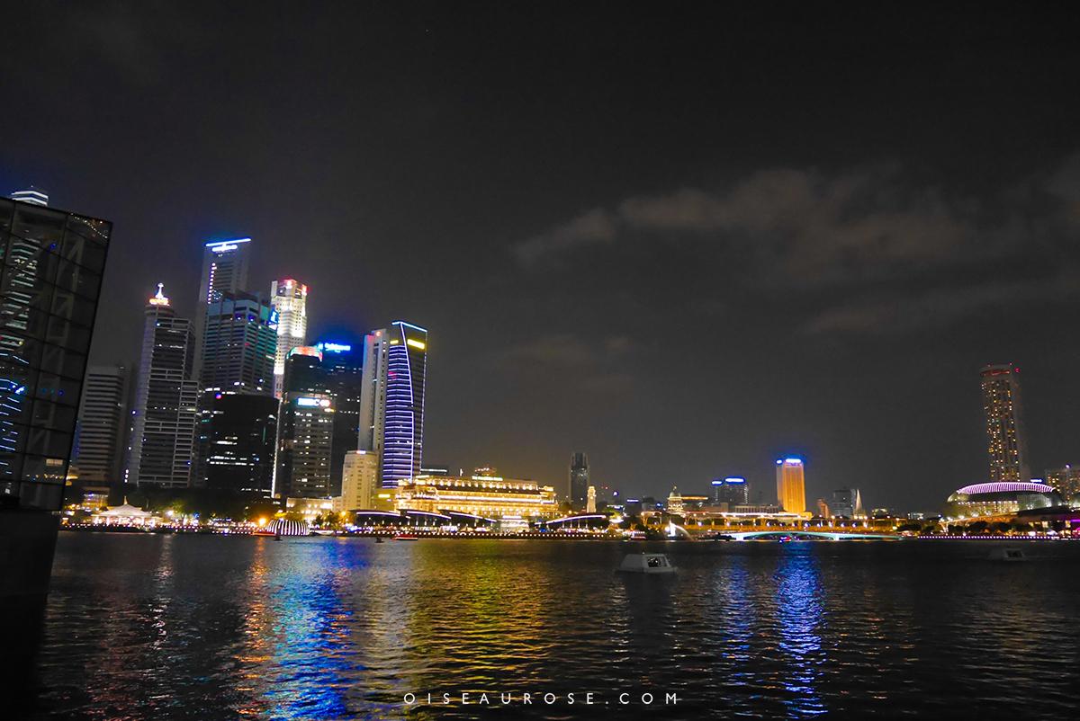 Marina-Bay-Singapour-nuit