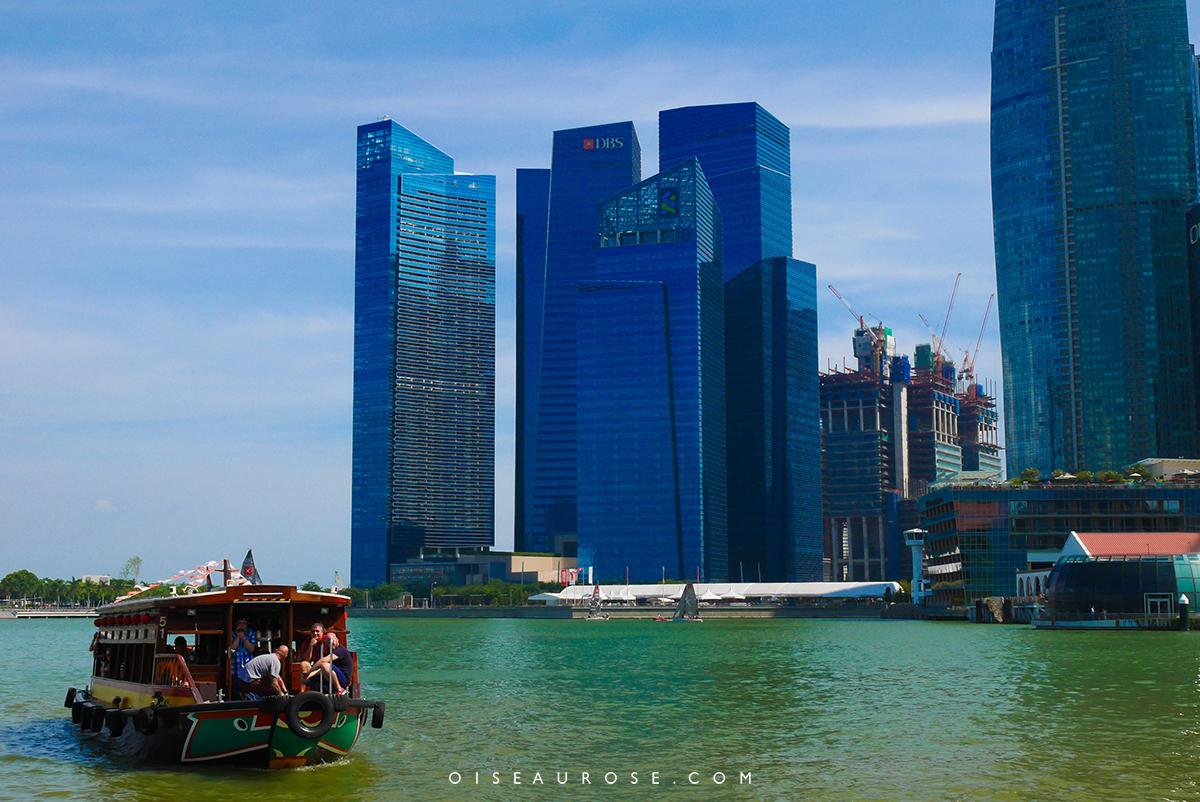Marina-Bay-Singapour