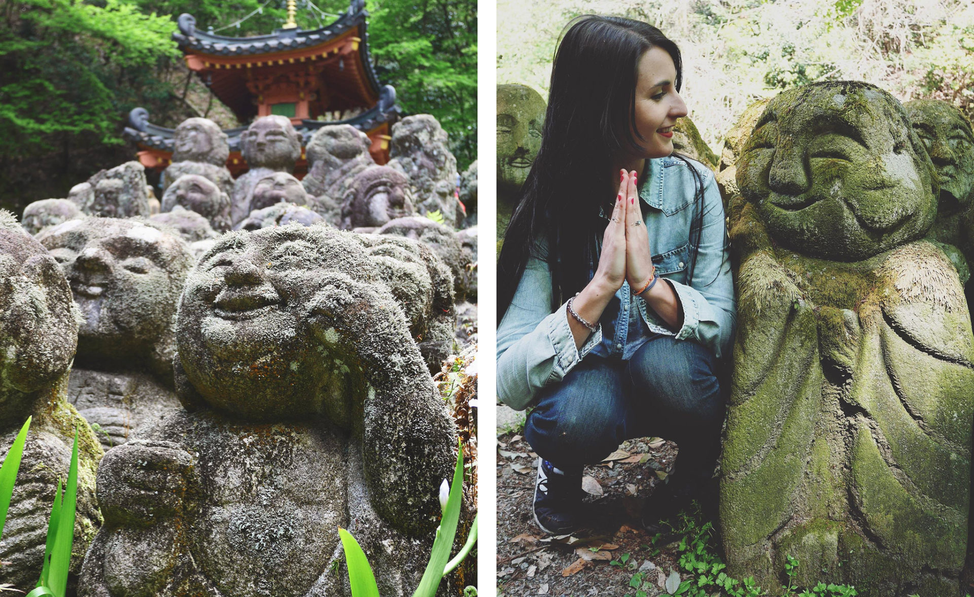otagi-nenbutsu-ji-japon-blog